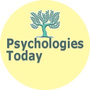 Psychologies.Today группа в Моем Мире.