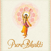 Pure Bhakti group on My World