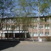 Школа №15, г. Ярославль группа в Моем Мире.