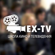 Школа телевидения и актерского мастерства группа в Моем Мире.