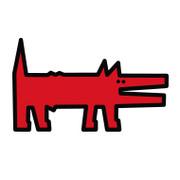 Собака.ru группа в Моем Мире.