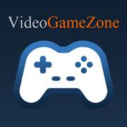 VideoGameZone - Новости и обзоры игр группа в Моем Мире.
