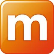 Moomkin.kz: соц.сеть деловых людей Казахстана group on My World