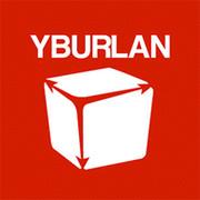 Системно-векторная психология Юрия Бурлана yburlan.ru группа в Моем Мире.