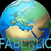 faberlic komanda on My World.