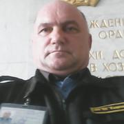 Igor Knutarev on My World.