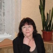 Людмила Райкова on My World.