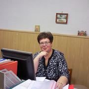 Екатерина Новик on My World.