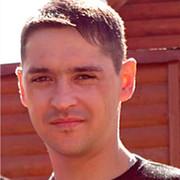 дмитрий севастьянов студенческие фото чистая