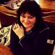 Ирина Шарыпова on My World.