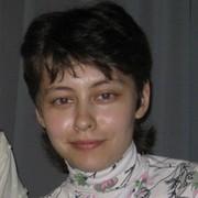 Юлия Самойленко on My World.