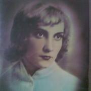 Валя Абрамова-Рагинская on My World.