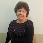Нина Mузыченко on My World.