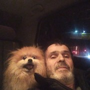 Сергей Сафонов on My World.