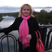 Светлана Кочетова on My World.