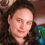 Татьяна Давыденко on My World.