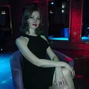 Татьяна Лапицкая on My World.