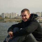 Сергей Симонов on My World.