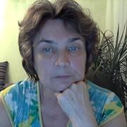 Людмила Ильичева on My World.
