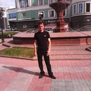 Евгений Кутепов on My World.