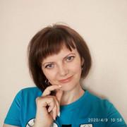 Людмила ***** on My World.