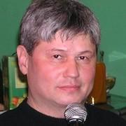 Вильданов Ирек on My World.