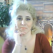 Наталья Орлова on My World.