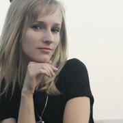 Наталья Савина on My World.