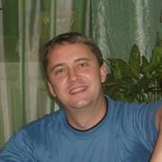Николай Смирнов on My World.