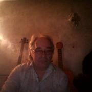 Игорь Исламгулов on My World.