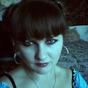 Нина Лютинская (Усенко) on My World.