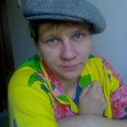 Инесса Самойлова on My World.