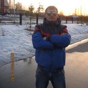Лукьянов Андрей on My World.