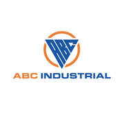 ABC Industrial on My World.