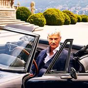 Sergey IvanOFF on My World.