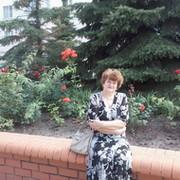 Галина Обухова on My World.