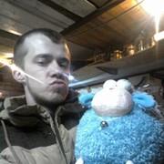 Олег Бодро on My World.