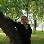 Алексей Немцев on My World.