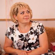 Людмила Ганиева on My World.