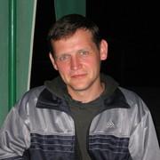 Алексей Солдатов on My World.