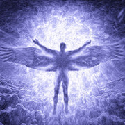 Вячеслав Лазаренко (Омск) on My World.