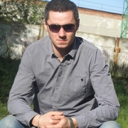 Алексей Ватагин on My World.