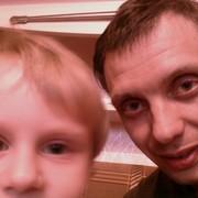 Алексей Ёлкин on My World.