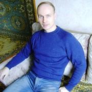Алексей Суслов on My World.