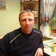 Алексей Булычев on My World.
