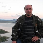 Andrey Berezovskiy on My World.