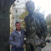 Андрей Ефимов on My World.