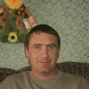 Андрей Замотаев on My World.