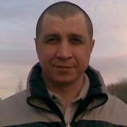 Александр Потапов on My World.