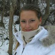 Евгения Соколенко on My World.